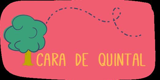cara_de_quintal_box
