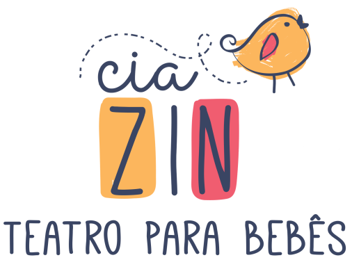 cropped-ciazin_completo_assinado2.png