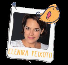 elenira_perfil