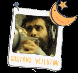 gustavo_perfil