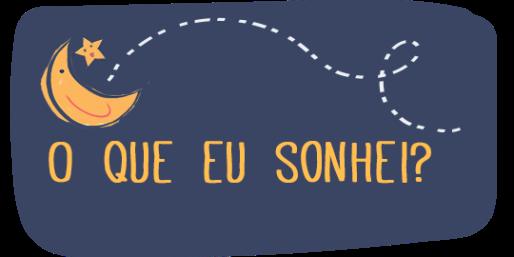 o_que_eu_sonhei_box