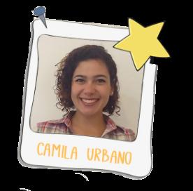 camila_frame