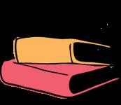 livros_bebes