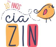 Bem-vindos à Cia. Zin